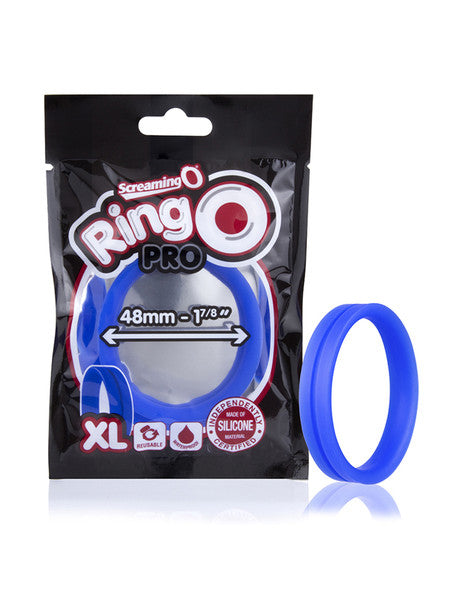Screaming O RingO Pro XL