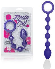 Booty Call Booty Climaxer Purple