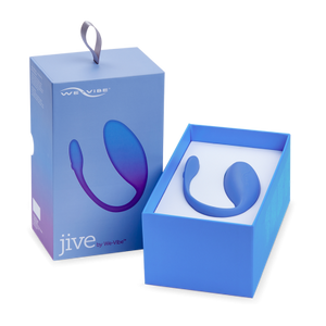 Jive by We-Vibe
