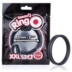 Screaming O Ring O Pro XXL Black