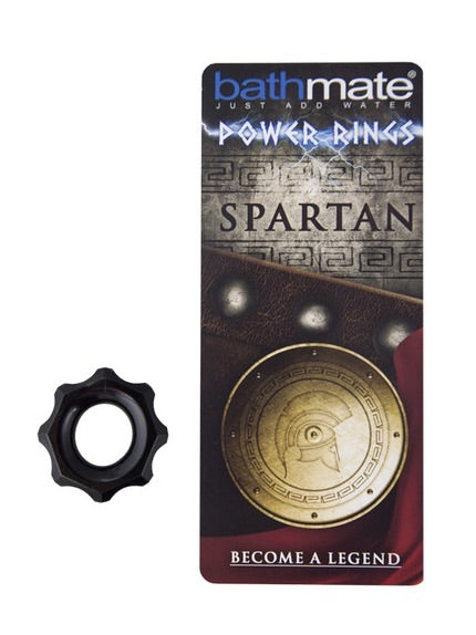 Bathmate Power Ring Spartan