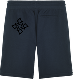 Mens Official Don Signature Jogging Shorts - Homme>Vêtements De Sport