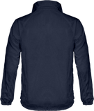 Official Don Lightweight Track Jacket - Homme>Vêtements De Sport