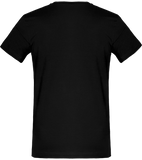Mens Official Don Loyalty Over Royalty T-Shirt - Homme>Tee-Shirts