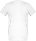 Mens Official Don Complex T-Shirt - Homme>Tee-Shirts