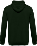 Mens Don Official Hoodie - Homme>Sweatshirts