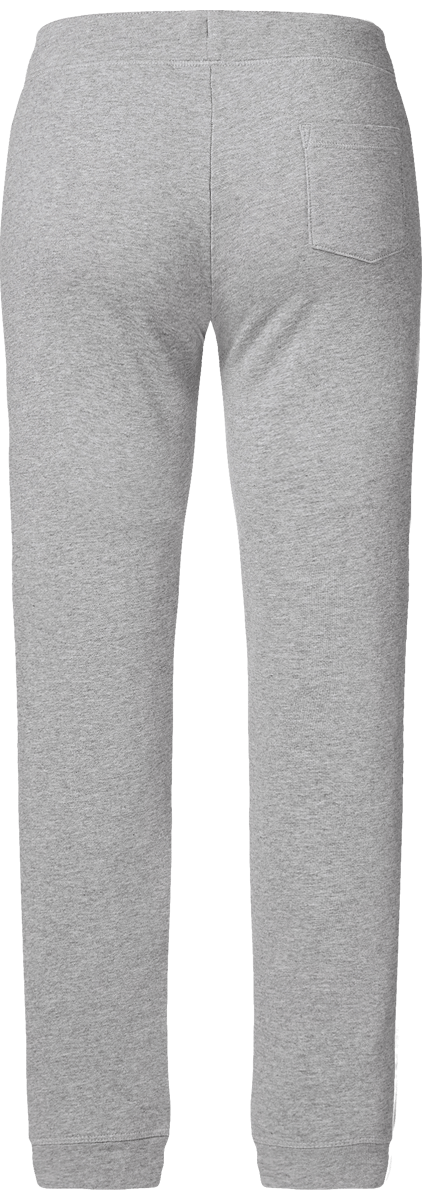 Womens Official Don Signature Joggers - Femme>Vêtements De Sport