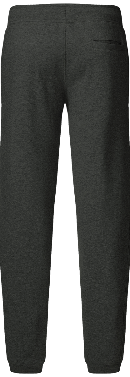 Mens Official Don Loyalty Over Royalty Joggers - Homme>Vêtements De Sport