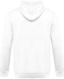 Mens Official Don Complex Two-Tone Hoodie - Unisexe>Sweatshirts