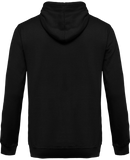Official Don Signature Hoodie Two-Tone With Zip - Unisexe>Sweatshirts