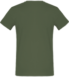 Mens Official Don Signature T-Shirt - Homme>Tee-Shirts