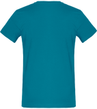 Mens Official Don Signature Plain T-Shirt - Homme>Tee-Shirts