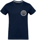 Mens Official Don Lions Pride Light T-Shirt - Navy / S