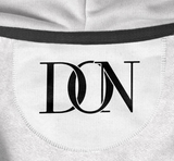 Official Don Inspiration Hoodie