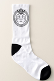 Official Don Lions Pride Socks - Socks