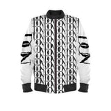 Official Don Signature Wealth Jacket - Jackets