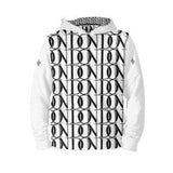Official Don Signature Wealth Hoodie - Hoodies