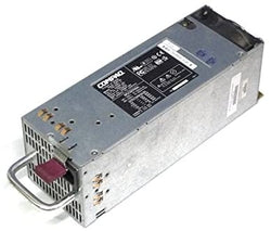 243406-001 HP POWER SUPPLY FO ML350 G2 - var deals