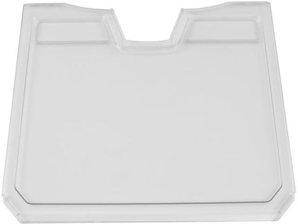Ergotron 98-433 CareFit Pro Worksurface Document Holder - var deals