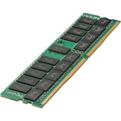 P07640-B21 New HPE 16GB (1x16GB) Single Rank x4 DDR4-3200 CAS-22-22-22 Registered Smart Memory Kit - var deals