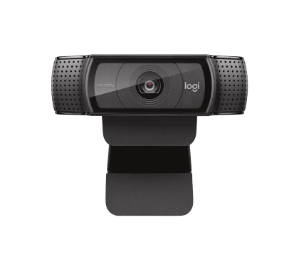 960-001360 New Logitech C920e HD Webcam - var deals