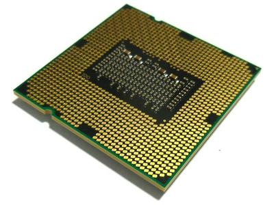 44E5121 IBM Intel Xeon Quad Core X5450 3.0Ghz (Harpertown 1333MHz 12MB) Socket 775 Processo - var deals