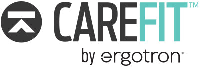 CareFit™ Pro Cart, LiFe Powered, UK - var deals