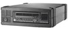 EH970A HP StoreEver LTO-6 Ultrium 6250 External Tape Drive - var deals