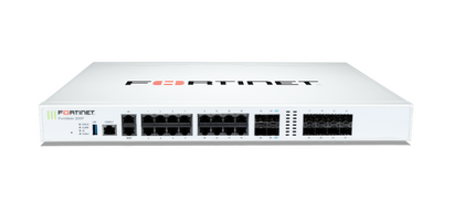 FG-201F-BDL-950-36 Fortinet FortiGate-200F Hardware plus 1 Year 24x7 FortiCare and FortiGuard Enterprise Protection - var deals
