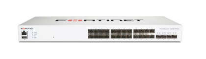 FS-424E-FIBER Fortinet FortiSwitch - var deals
