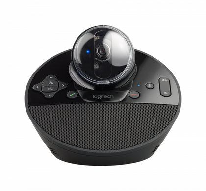 960-000939 New Logitech BCC950 ConferenceCam - var deals