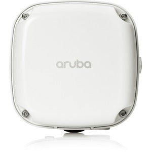 R4W43A New Aruba AP-565 (RW) Outdoor 11ax AP - var deals