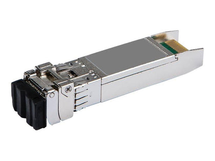 QK724A New HP B-series 16Gb SFP+ Short Wave Transceiver - var deals