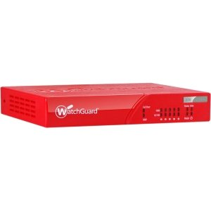 WG40700 WATCHGUARD FIREBOX X700 - var deals