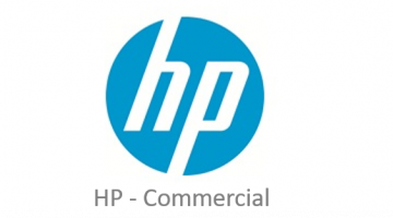 C4950A New HP 81 Black Dye Printhead and Cleaner - var deals