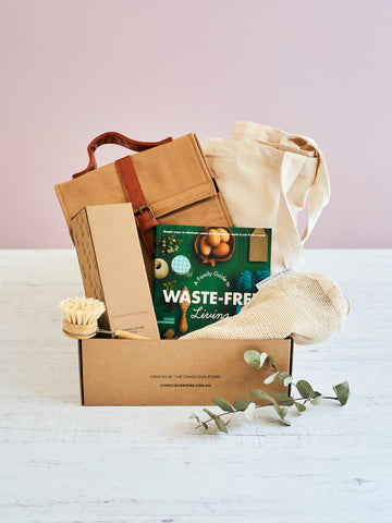 The Conscious Store Gift Idea