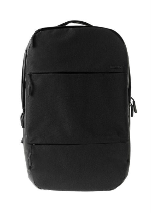 Backpack CL55450
