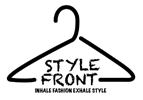 STYLEFRONT