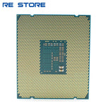 Load image into Gallery viewer, used Intel Xeon E5 2620 V3 Processor SR207 2.4Ghz 6 Core 85W Socket LGA 2011-3 CPU E5 2620V3