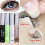 Load image into Gallery viewer, 5ml Professional Quick Dry Eyelashes Glue for Lashes False Eyelash Adhesive Lijm Valse Wimper Extension Makeup Tools TSLM2