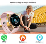 Load image into Gallery viewer, New Fashion Digital Watch Women Sport Men Watches Electronic LED Male Ladies Wrist Watch For Women Men Clock Female Wristwatch