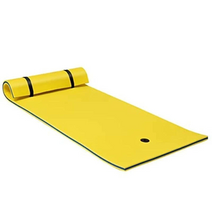 Floating Water Pad Mat