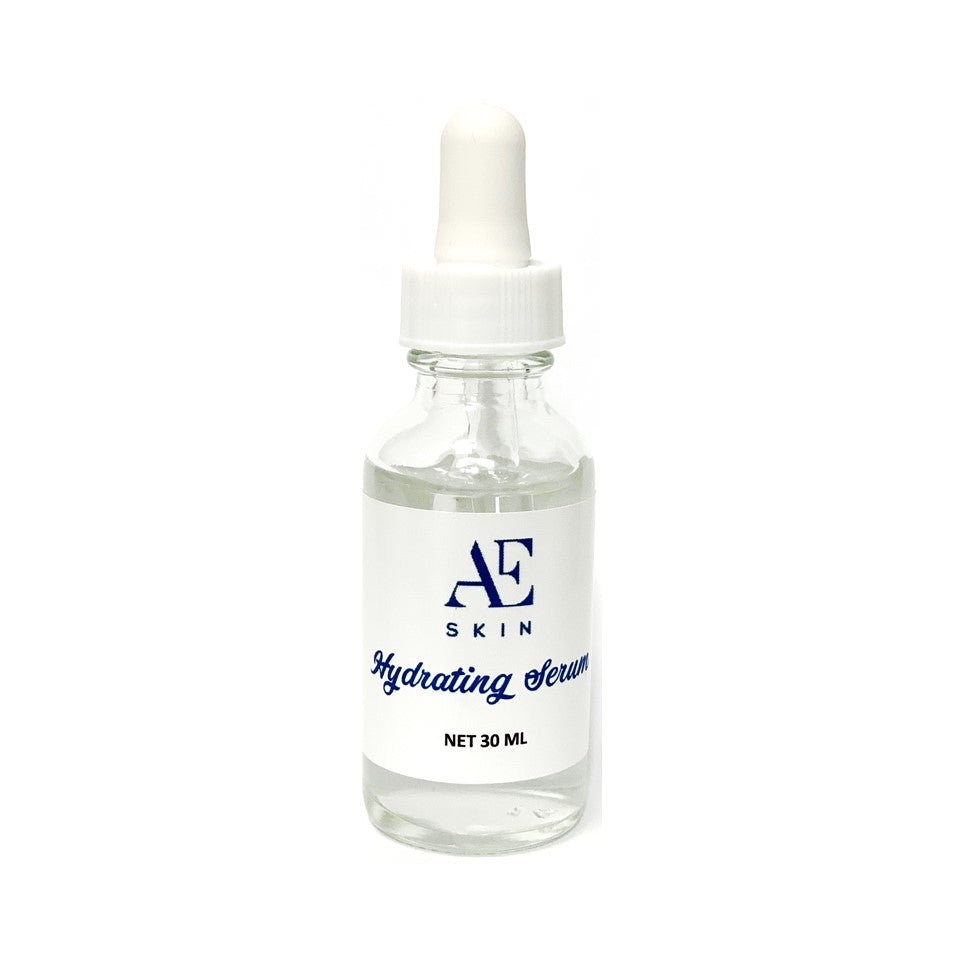 A E Skin Hydrating Serum