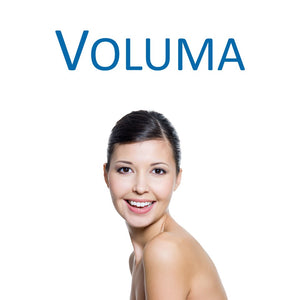 Virtual Injectable Event: Voluma