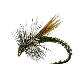 copper-elk-wing-caddis