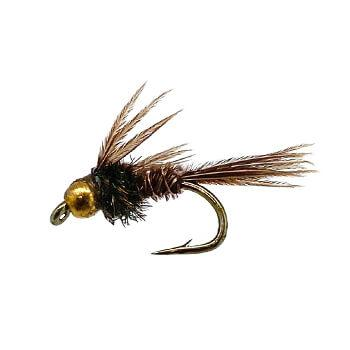 pheasant-tail-nymph-fly-pattern-fly-fishing