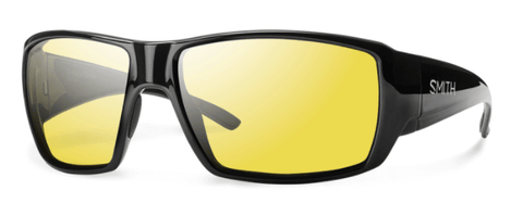 smith-guides-choice-sunglasses