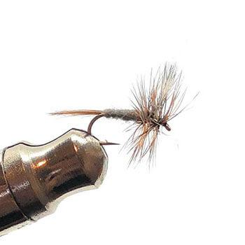 image of adams dry fly