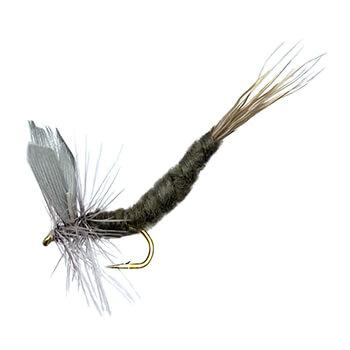 blue-dun-extended-body-fly-pattern-fly-fishing