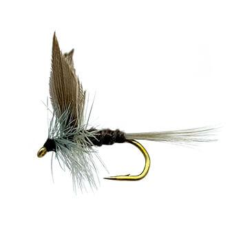 blue-quill-fly-pattern-fly-fishing